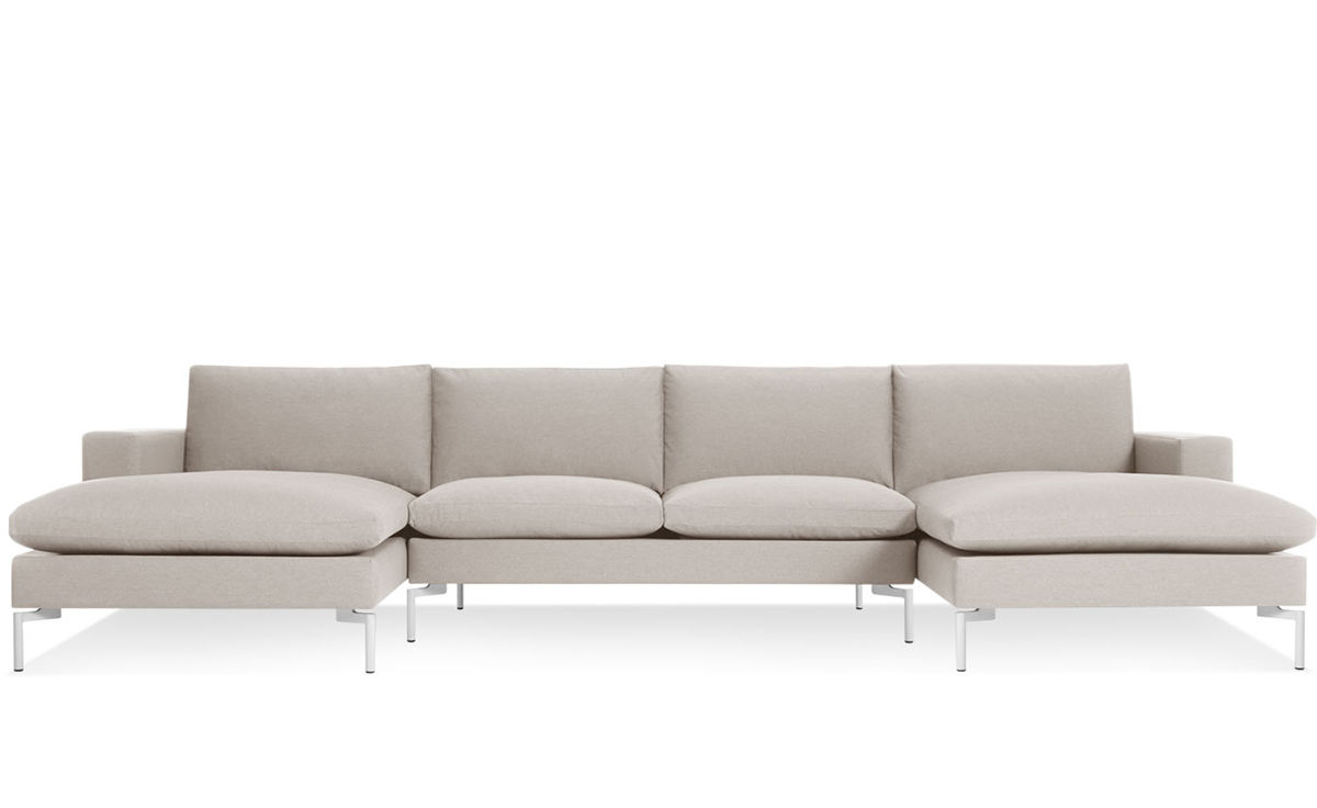 best american made sofa beds design bed new standard u shaped sectional - hivemodern.com