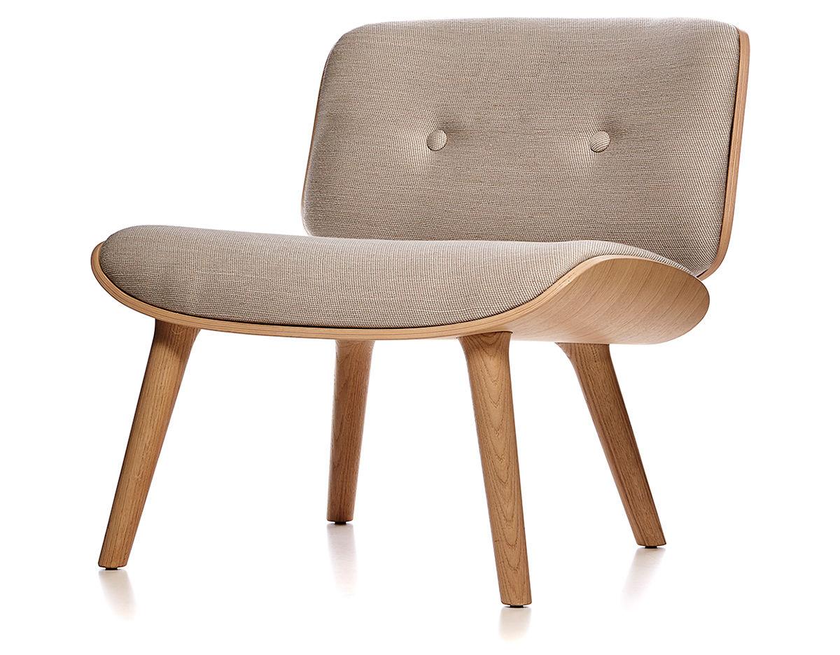 Nut Lounge Chair  hivemoderncom