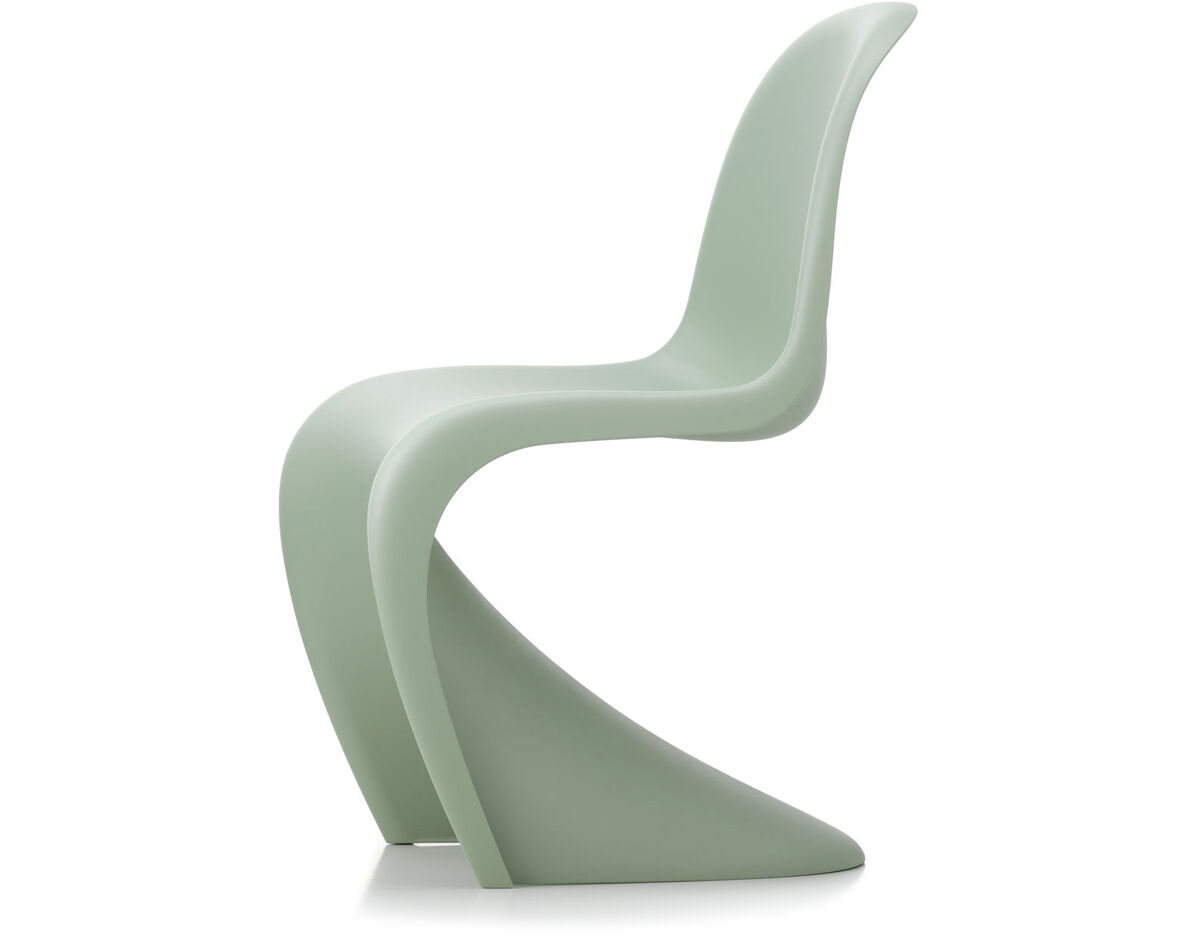 panton s chair markus review hivemodern