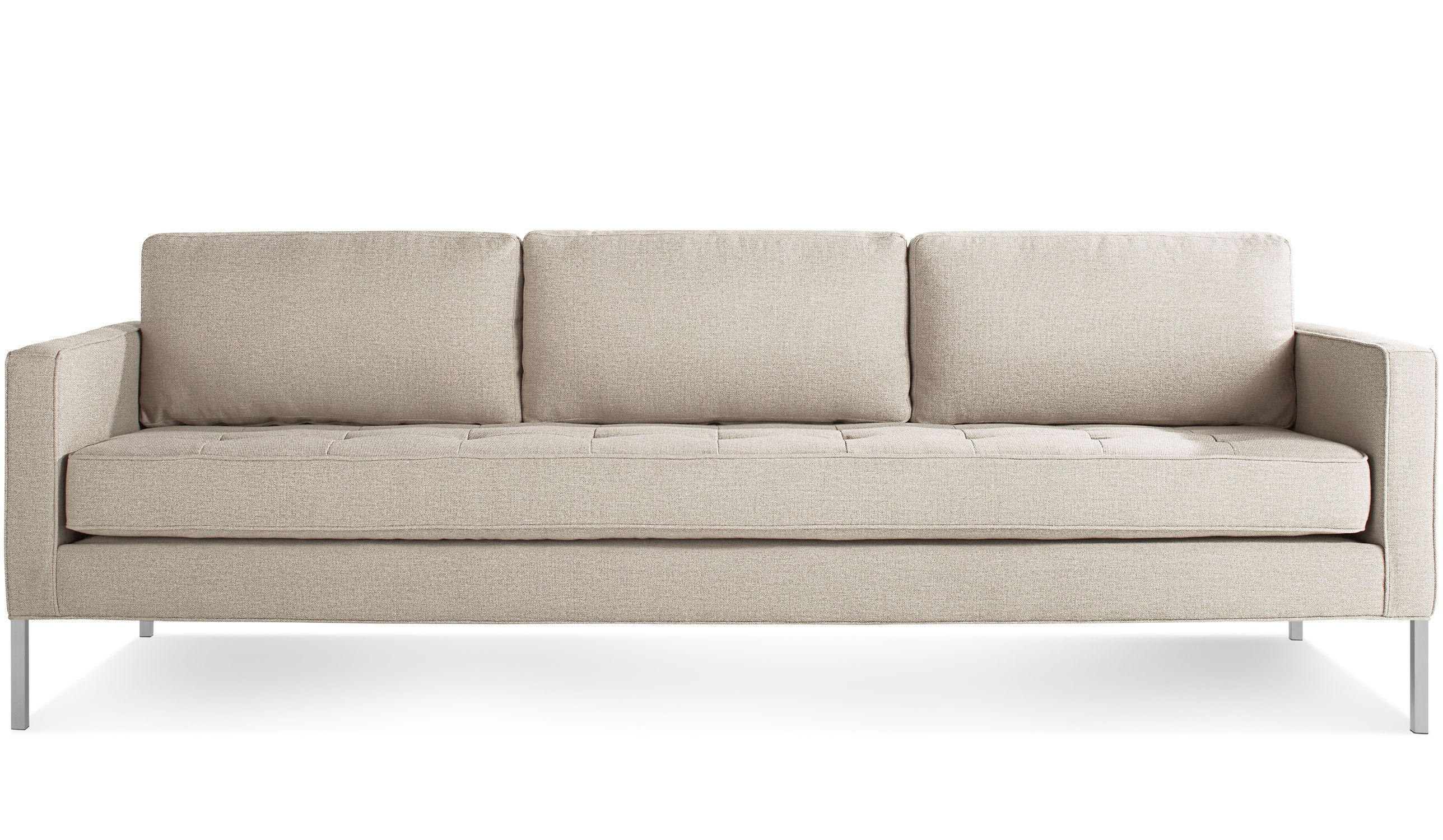 paramount sofa ardmore stationary by lazar thesofa