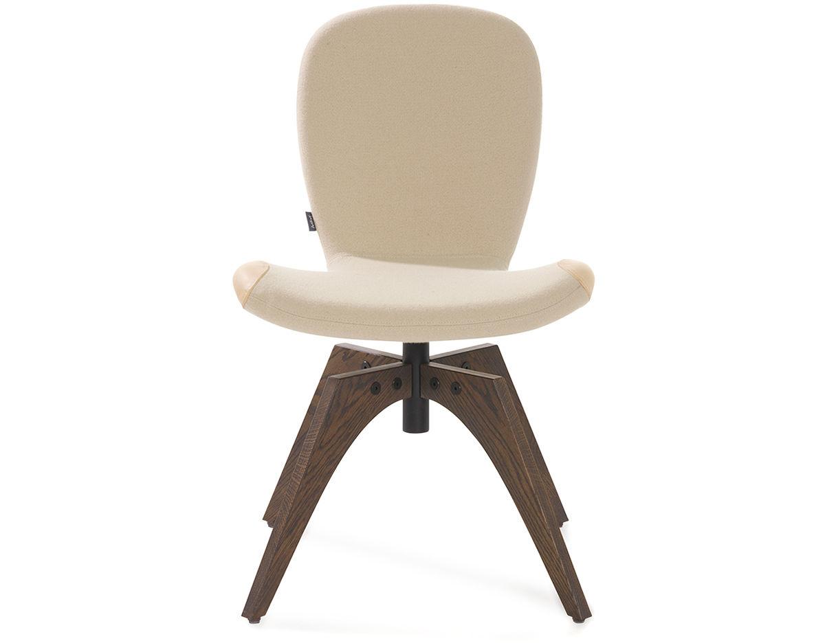 Chair Leg Floor Protectors