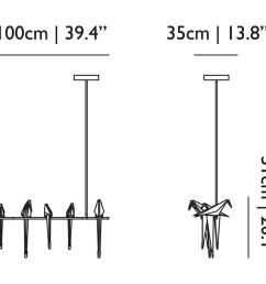 perch light branch [ 1200 x 736 Pixel ]