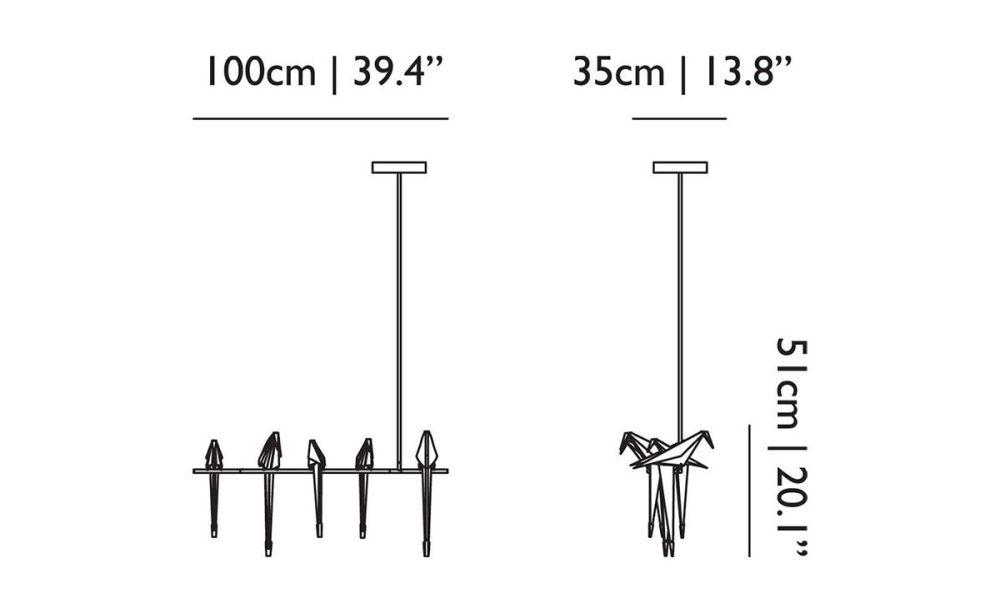 medium resolution of perch light branch