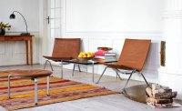 Poul Kjaerholm Pk22 Chair - hivemodern.com