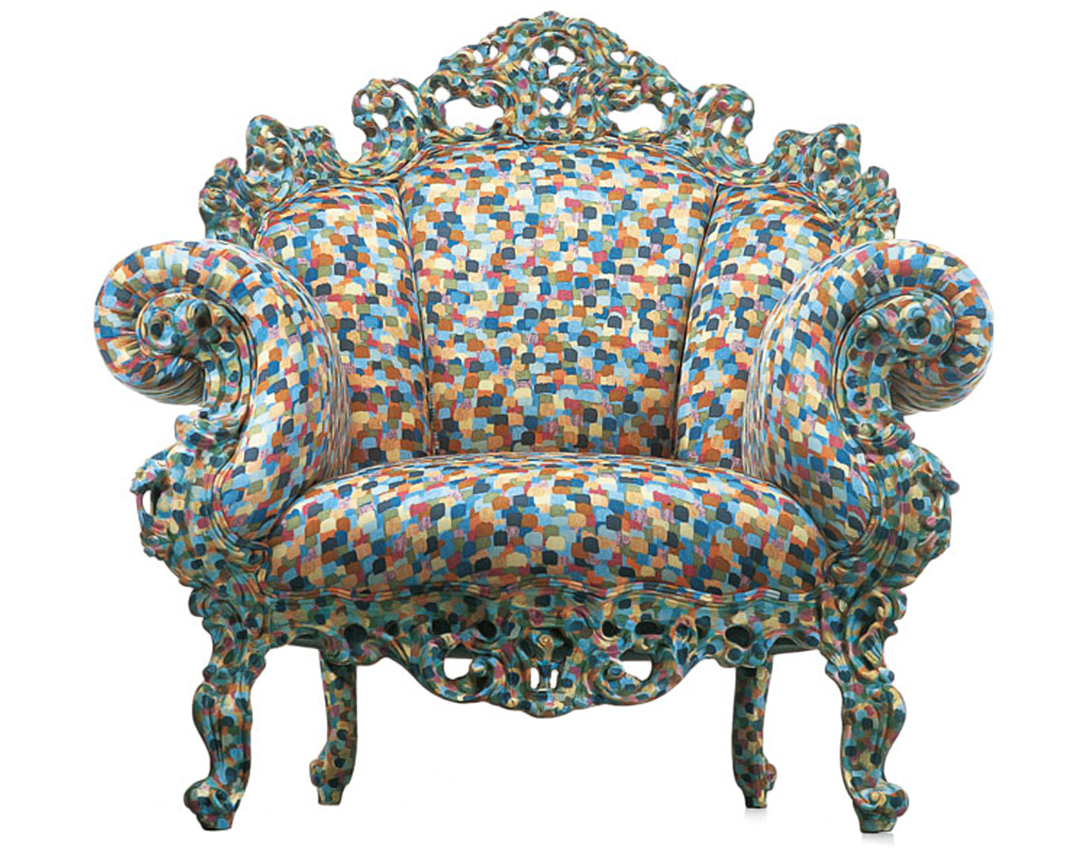Proust Chair  hivemoderncom