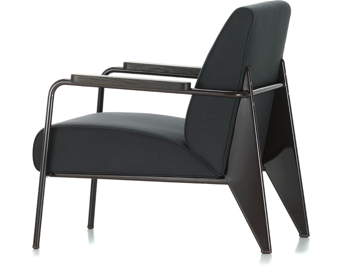 kid lounge chair