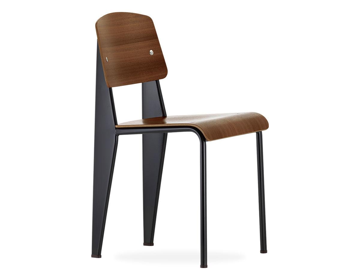 Jean Prouve Chair