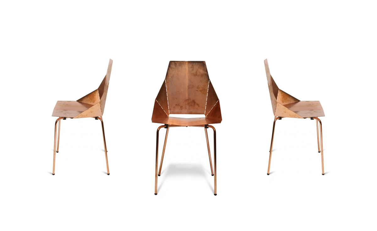 real good chair dining room chairs at target hivemodern com