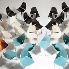 Blue Dot Chairs Reclining Adirondack Real Good Chair Hivemodern Com