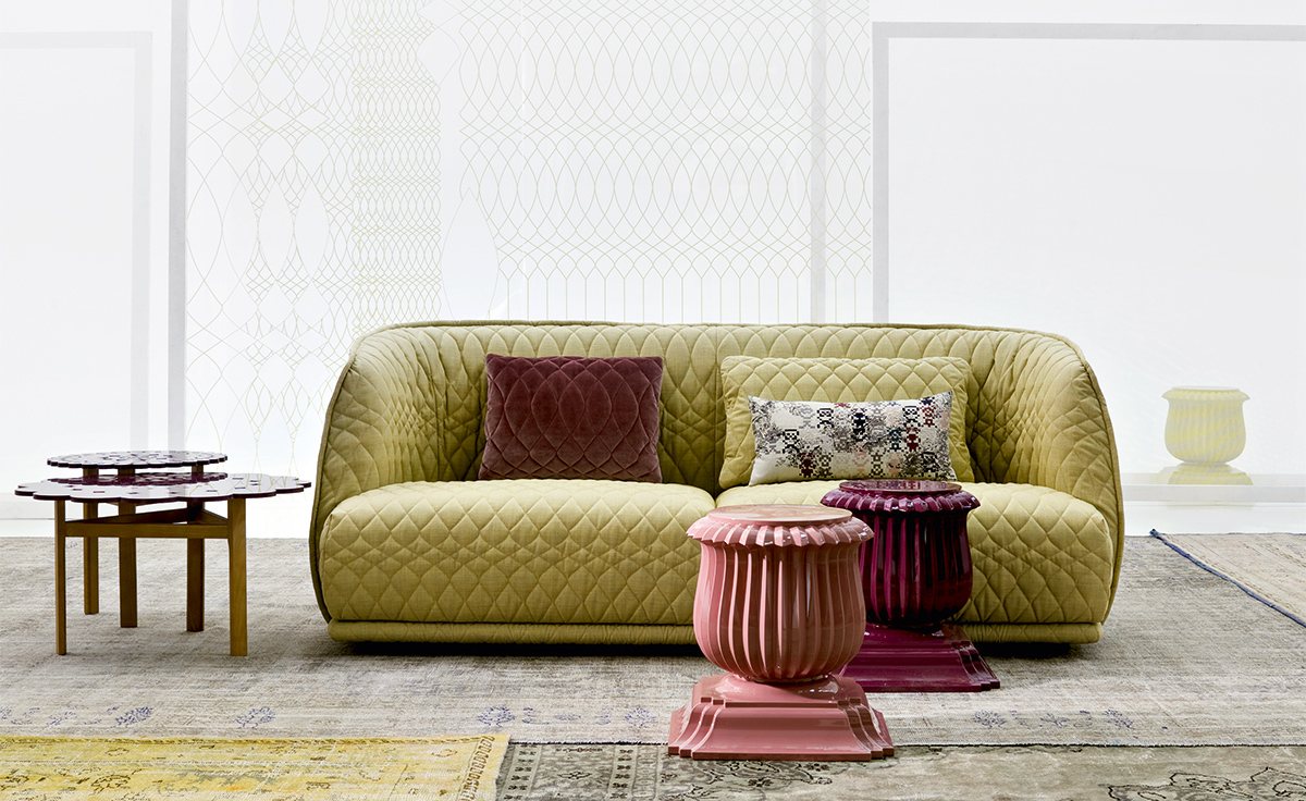 sofa armchair covers accent living room chairs redondo 2 seat 215 - hivemodern.com