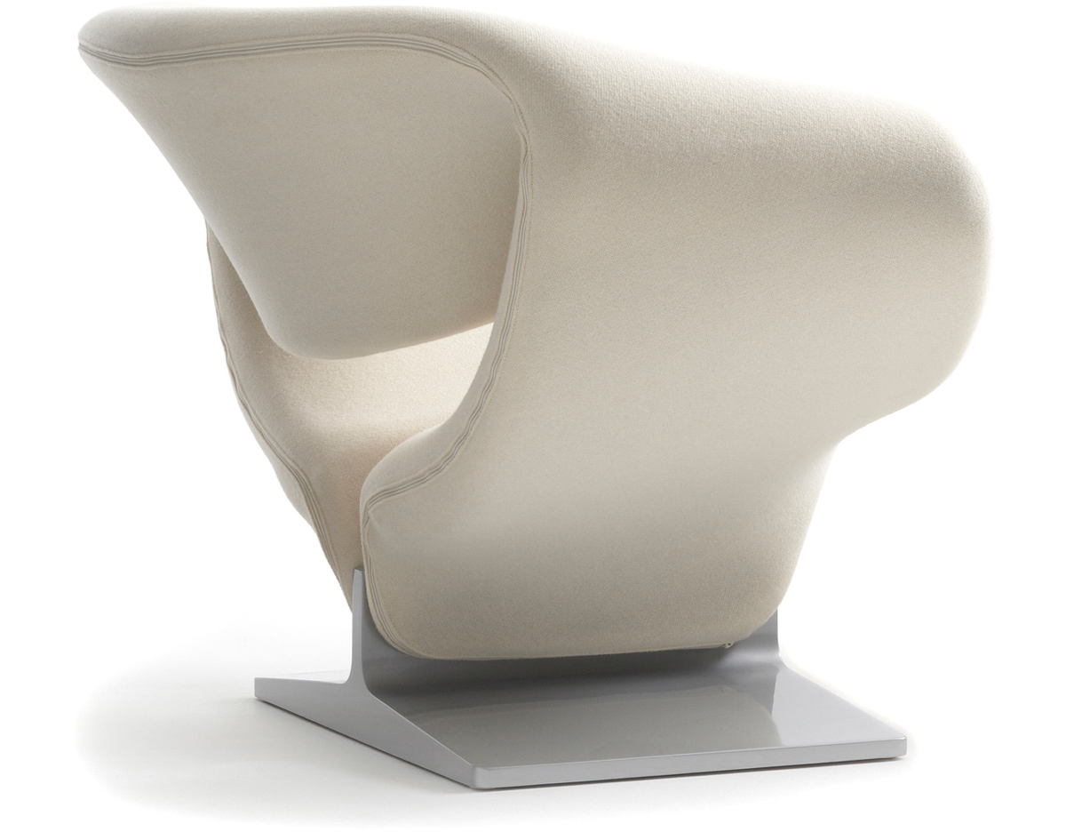 Ribbon Chair  hivemoderncom