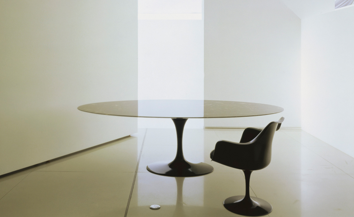 Marble Tables Furniture