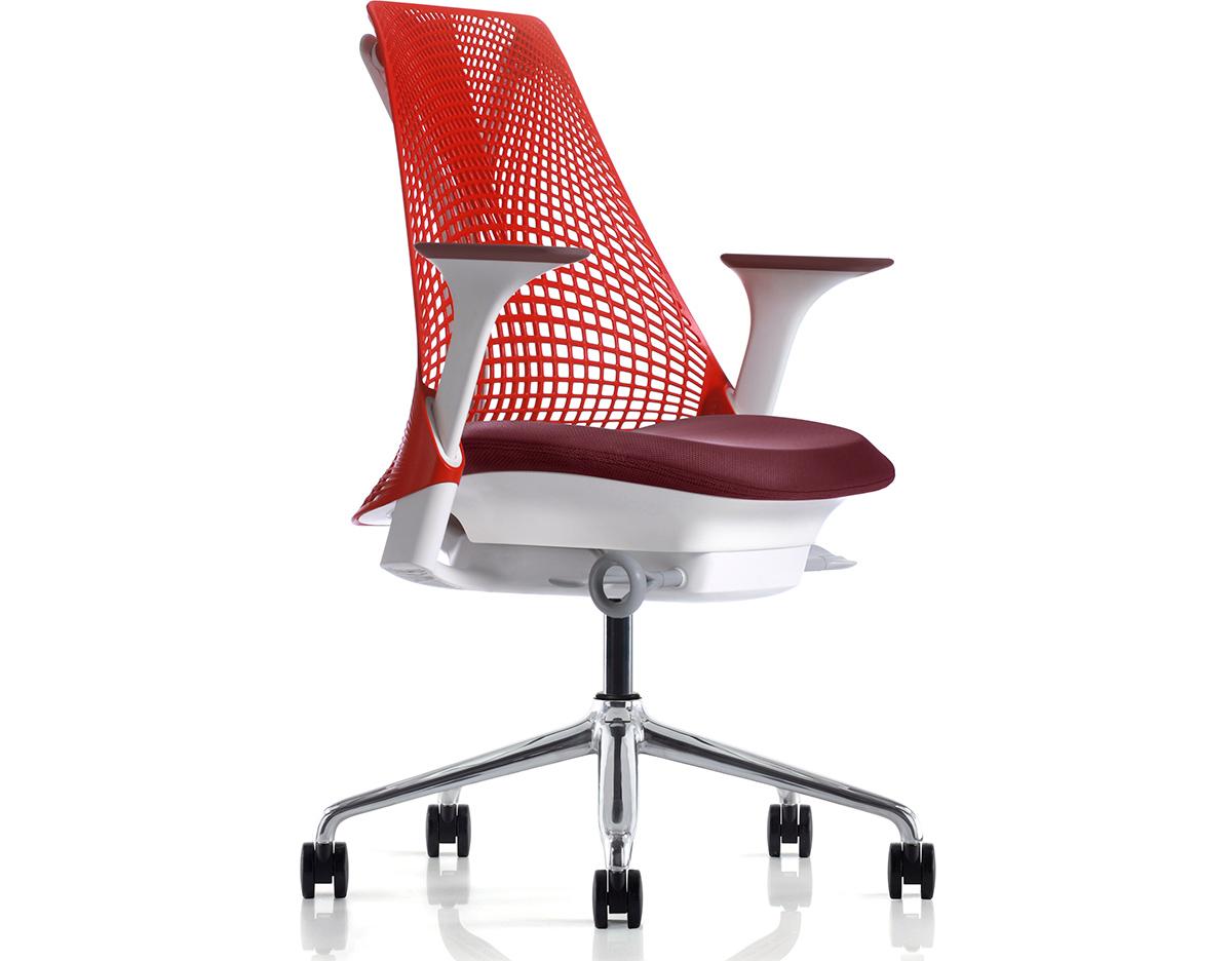 Sayl Task Chair  hivemoderncom