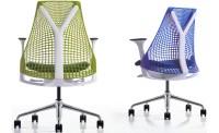 Sayl Task Chair - hivemodern.com