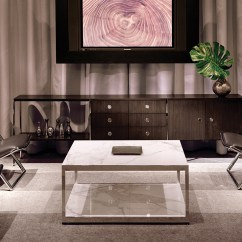 Metal Frame Leather Dining Chair Chaise Lounge Chairs Indoor Scissor™ - Hivemodern.com