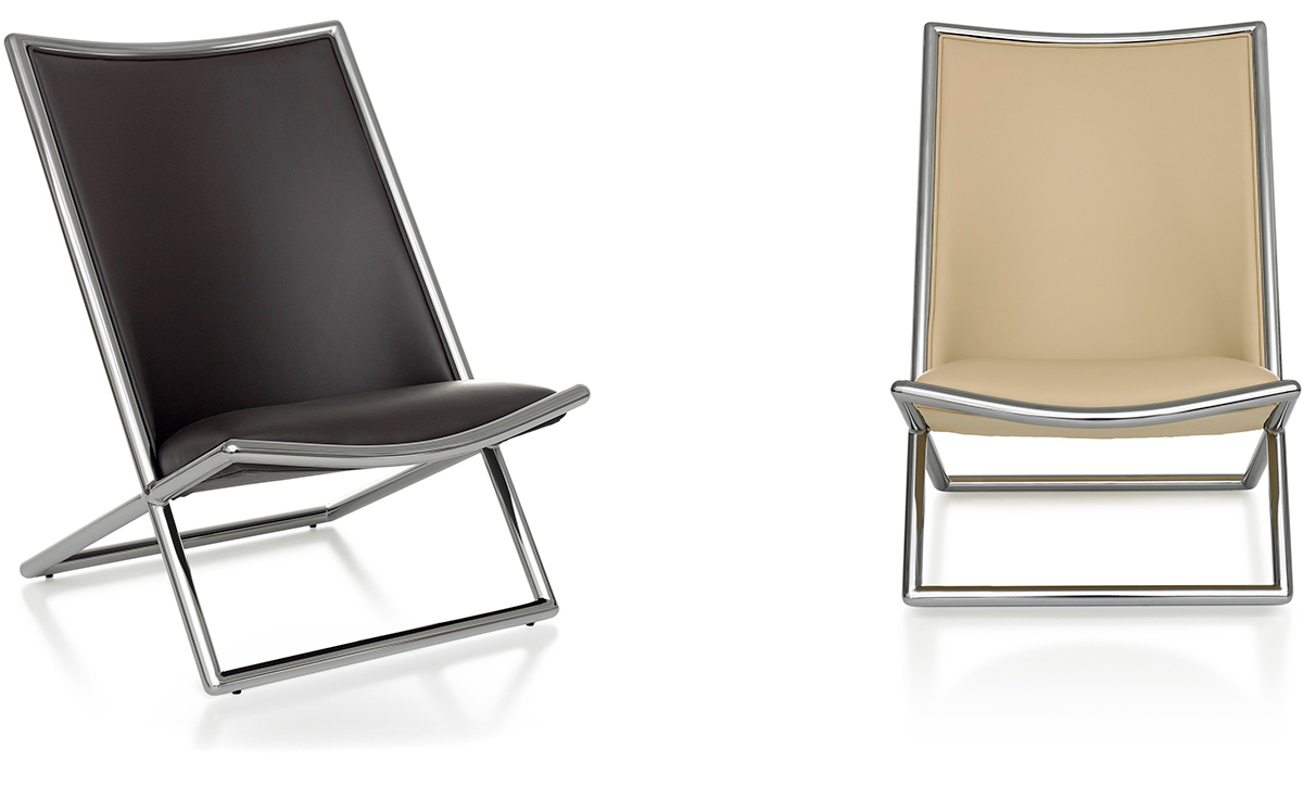 hammock chair reviews leather dining chairs with nailheads scissor™ - hivemodern.com