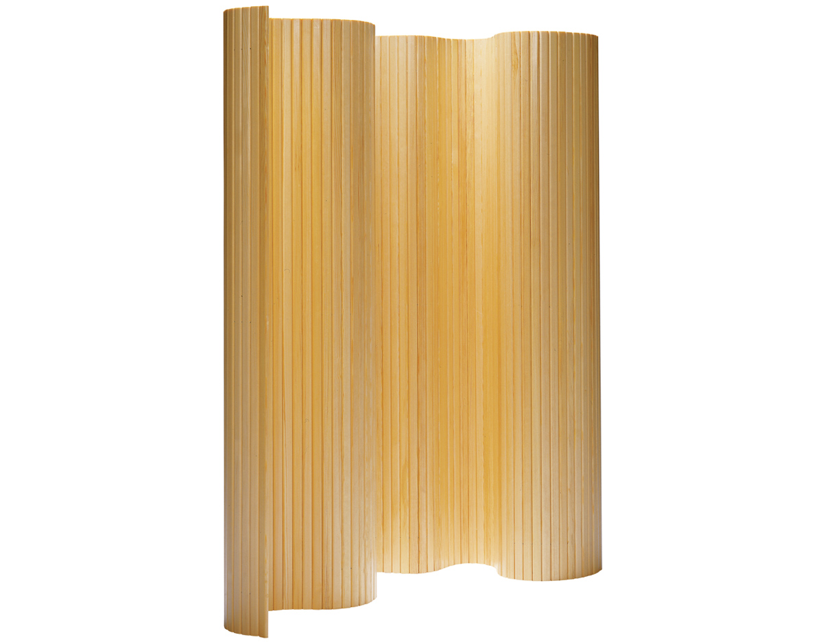 Cold rolled steel grill 5406 contemporary chicago by kramer -  Modern Indian Painting Alvar Aalto Screen 100 Hivemodern Com