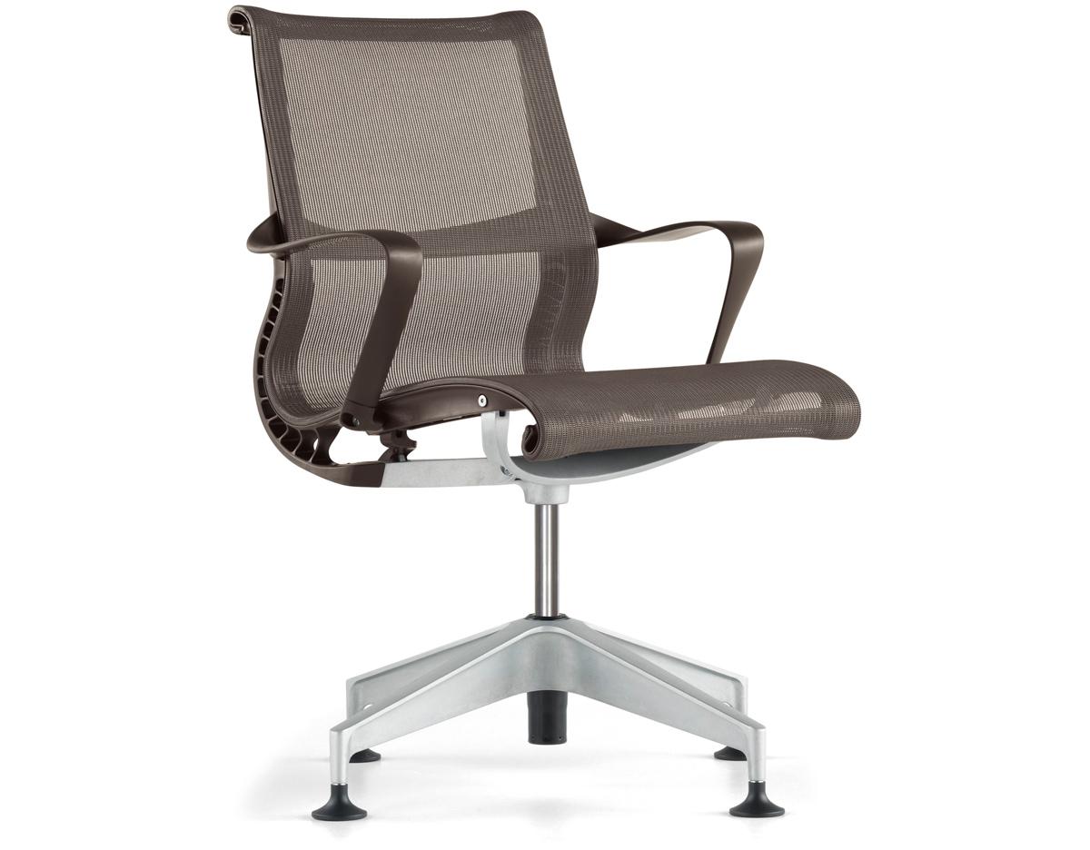 Setu Multipurpose Chair  hivemoderncom