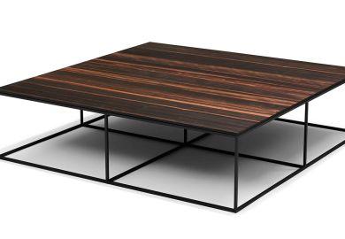 Modern Cafe Furniture