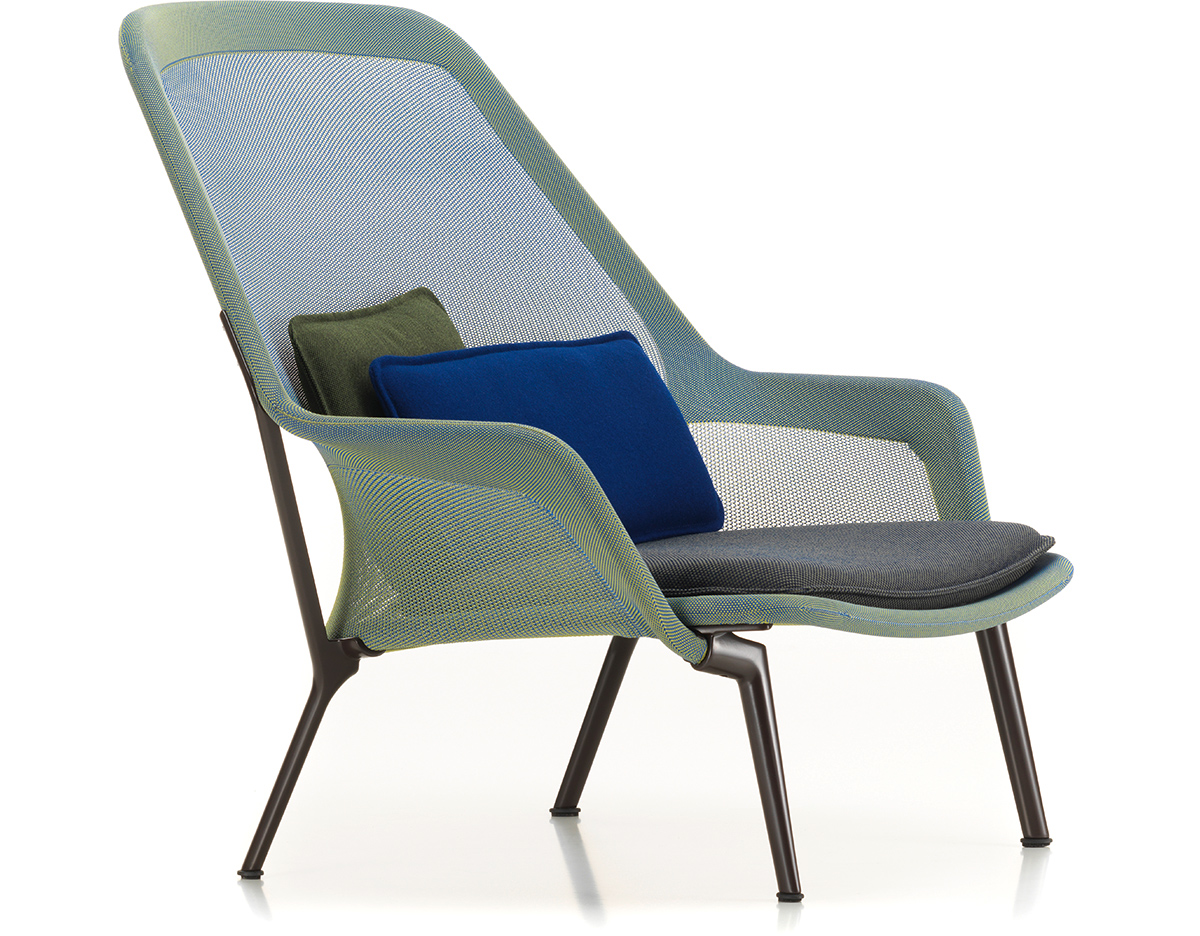 morrisons garden chair covers tufted club slow lounge hivemodern