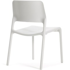 Knoll Spark Chair Review Clear Lucite Chairs Stacking Side Hivemodern