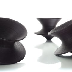 How To Make A Rocking Chair Not Rock Natural Gear Folding Magis Spun - Hivemodern.com