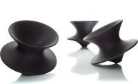 Magis Spun Chair - hivemodern.com