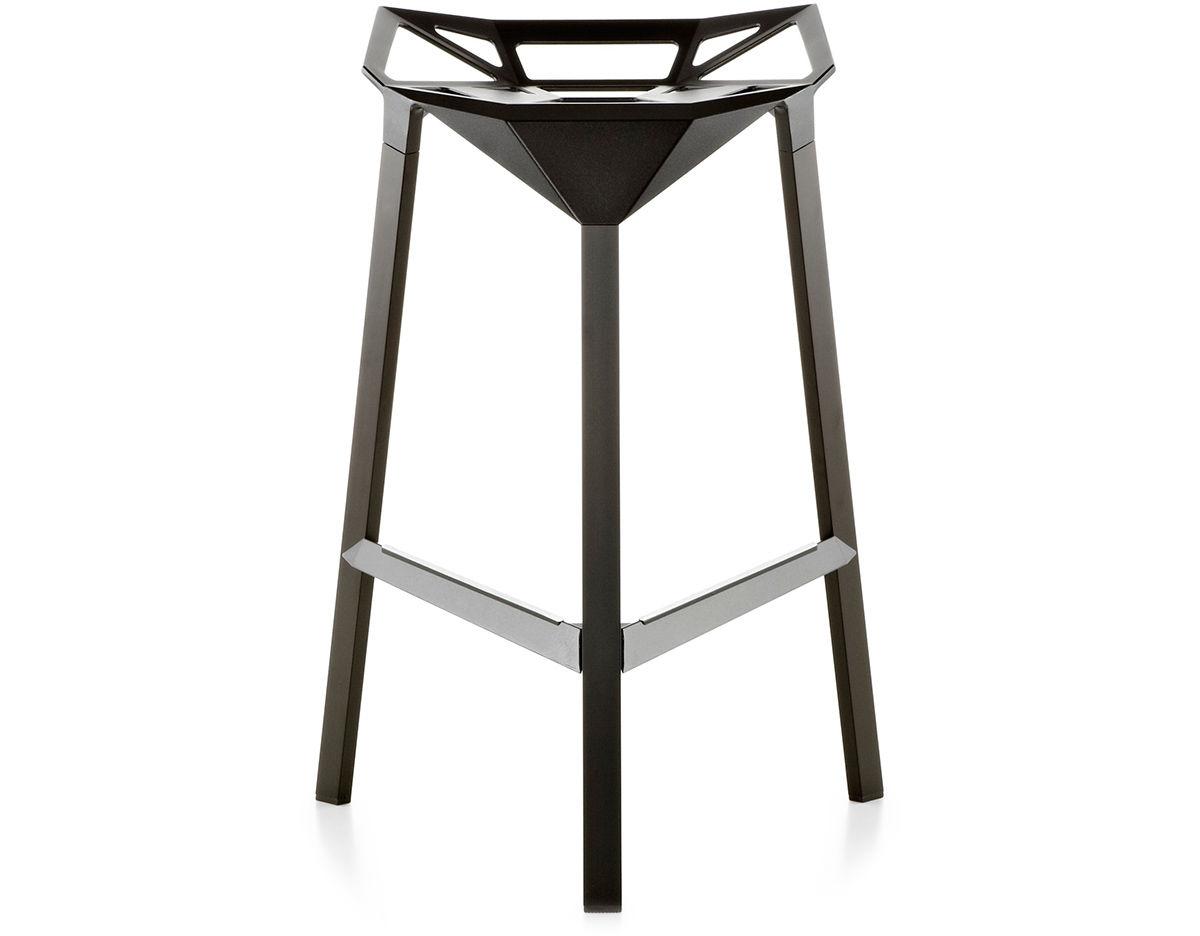 bar stool chair legs gym walmart magis one two pack - hivemodern.com