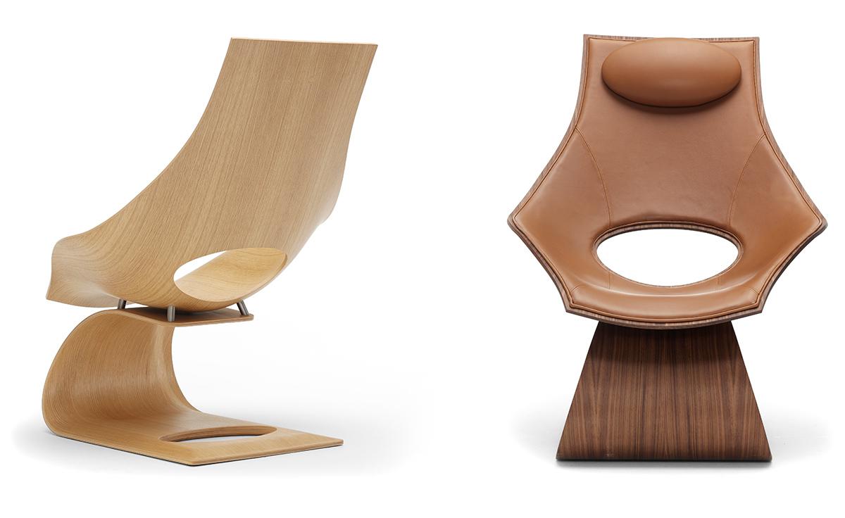 outdoor dream chair walmart kids chairs ta001p upholstered hivemodern com