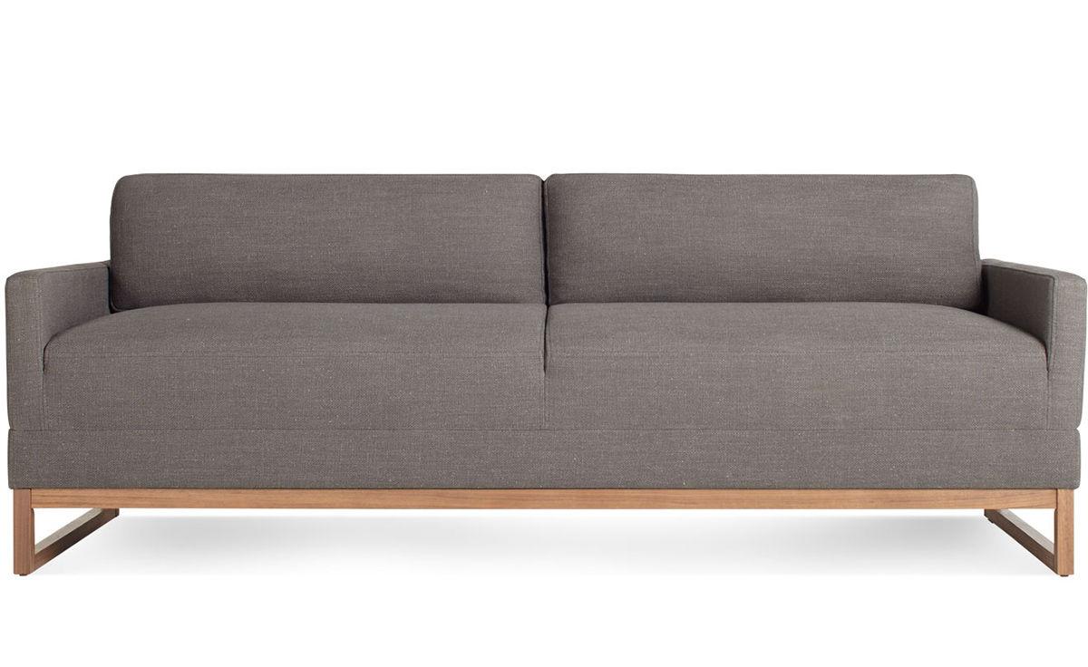 The Diplomat Sleeper Sofa  hivemoderncom