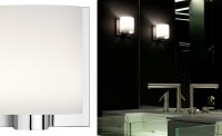Tilee Wall Lamp - hivemodern.com