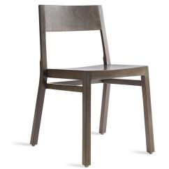 Stacking Dining Chairs Uk Chair Dog Beds Room