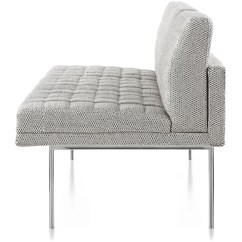 Herman Miller Tuxedo Sofa Mini Sofas For Cats Without Arms Hivemodern