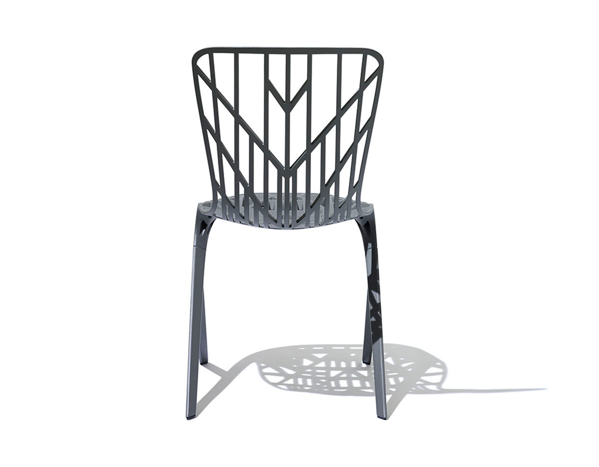 washington skeleton chair office chairs at target side hivemodern