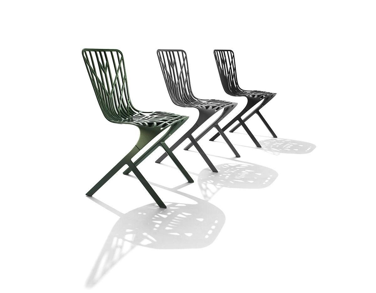 washington skeleton chair nursery rocking chairs australia side hivemodern