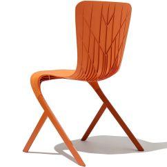 Skeleton Chair Coffee Design With Name Washington Skin Nylon Side Hivemodern