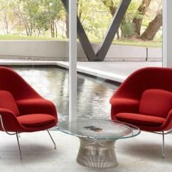Patio Chair Cusions Folding Gif Guy Womb Lounge - Hivemodern.com