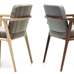 Dining Chair With Armrest Pier 1 Chairs Zio Hivemodern Com