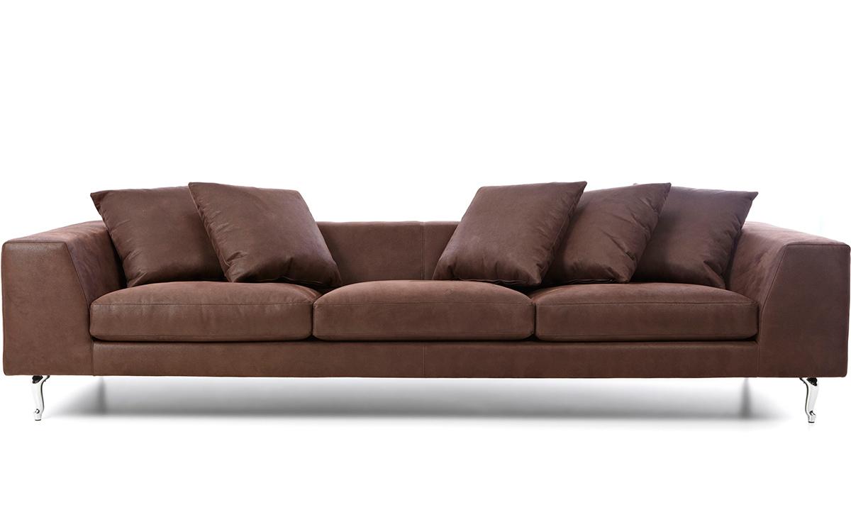 Zliq Sofa Back Pillows  hivemoderncom
