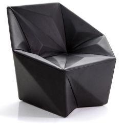 Small Arm Chair Braun Lift Gemma Armchair Hivemodern Com