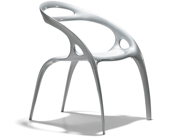 chair design iron fancy dining chairs go stacking hivemodern com by ross lovegrove from bernhardt
