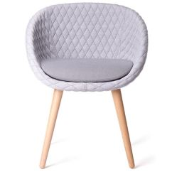 Chair Design Love Racing Gaming Dining Hivemodern Com