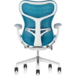 Herman Miller Mirra 2 Chair Review 8 Table Task Hivemodern Com