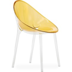 Design Chair Kartell Dining Covers In Johannesburg Mr Impossible Hivemodern Com