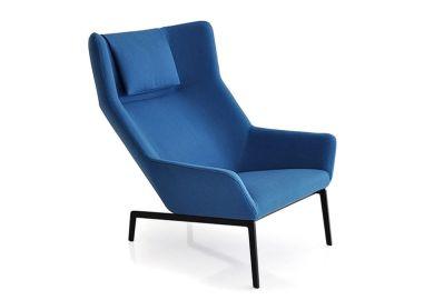 Outdoor Lounger Chair