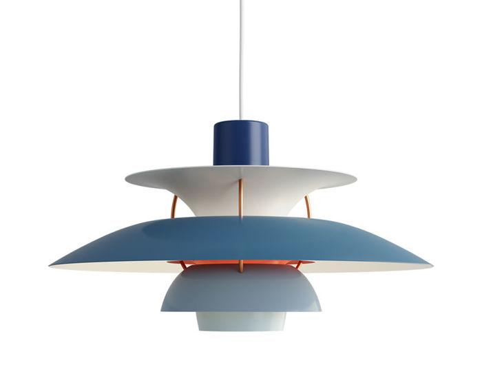Ph5 Pendant Lamp  hivemoderncom