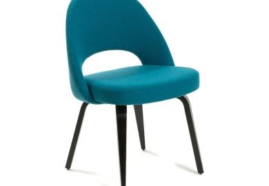 Knoll Saarinen Chair