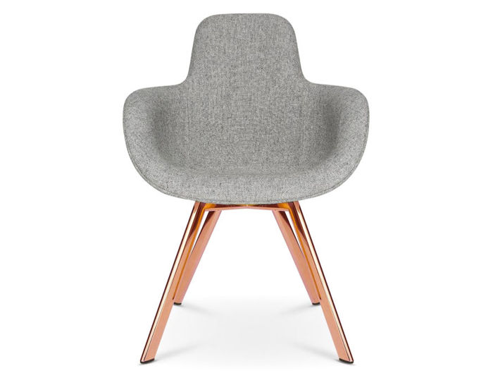 chair steel legs desk no wheels uk scoop high back with hivemodern com