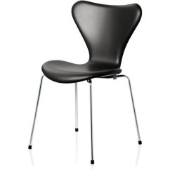 Panton S Chair Replica Where To Buy Covers In Johannesburg Series 7 Side Full Upholstered - Hivemodern.com