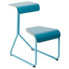 Folding Chair Desk Song Toboggan Hivemodern Com